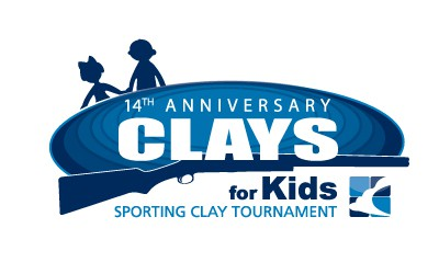 BluSky Clays for Kids