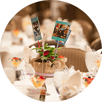 10th annual Ryan House Community Breakfast