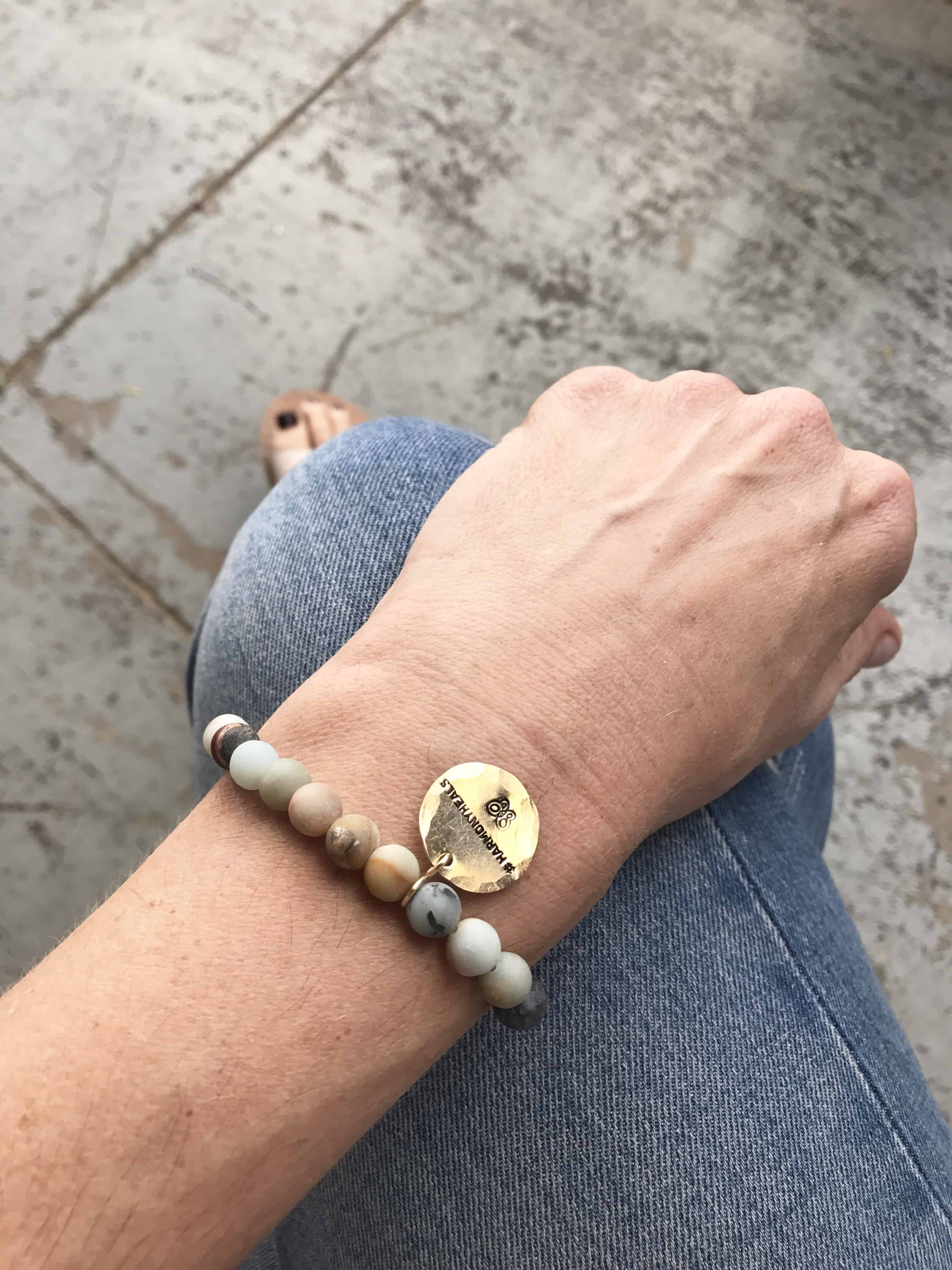 Mer-Made Jewelry Fundraiser