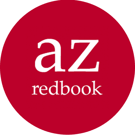 AZ Redbook features 2015 Community Breakfast