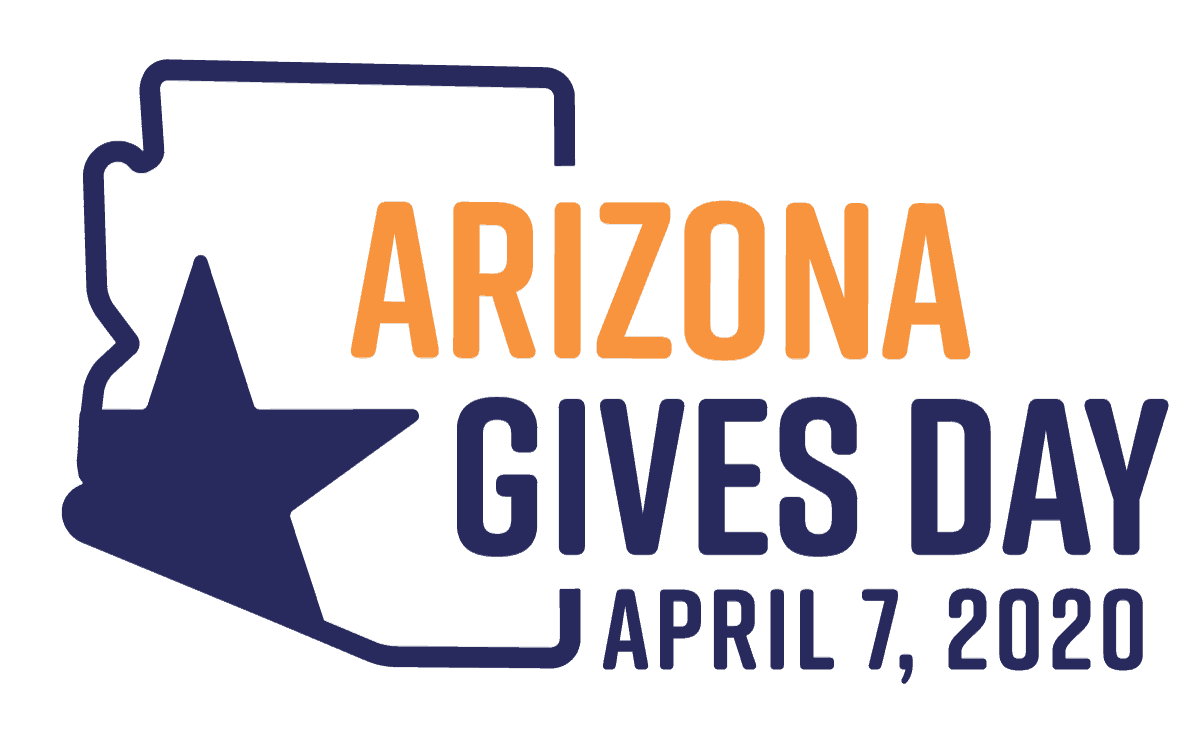 Today is AZ Gives Day – Support Ryan House!