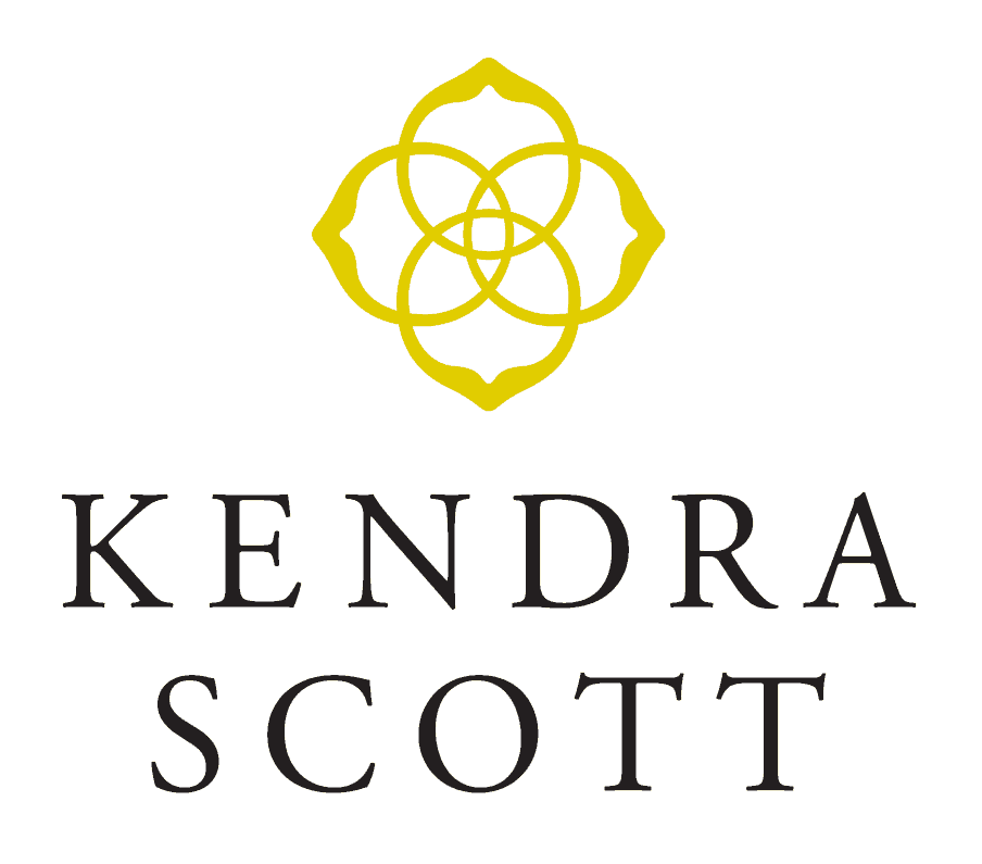 Kendra Gives Back
