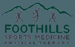 foothills_logo-cmyk