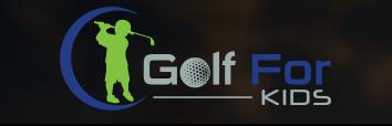 ViaSun Fndn. Golf for Kids