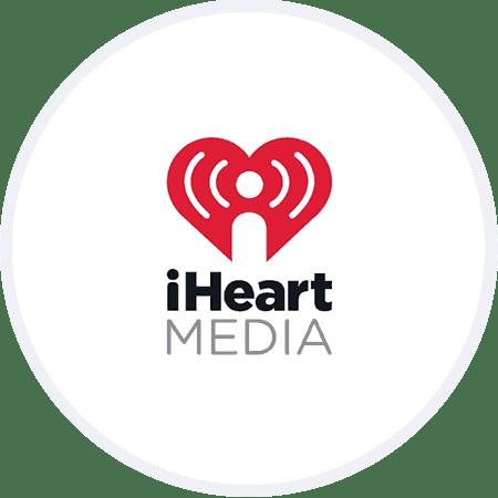 iHeartRadio Phoenix features Ryan House