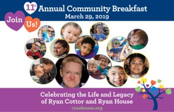 2019 Community Breakfast