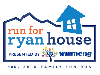 2020 Run for Ryan House