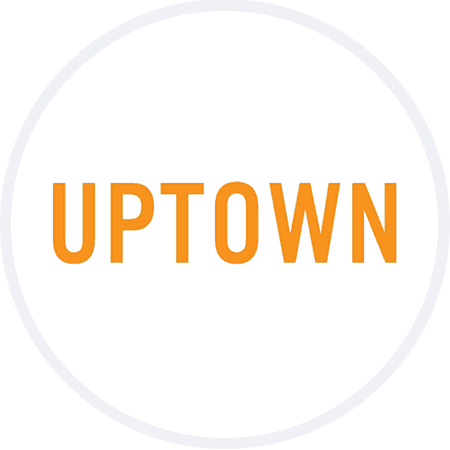 Community Breakfast in June Issue of Uptown Magazine