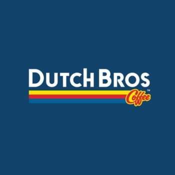 Raise One For Ryan House at Dutch Bros on July 20!