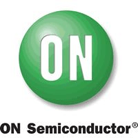 https://www.ryanhouse.org/wp-content/uploads/on-semiconductor-squarelogo.png