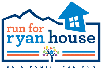 2019 Run for Ryan House