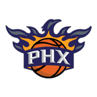 Phoenix Suns Group Package